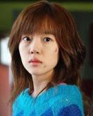 韩剧女主角经典发型盘点 教你如何减龄装嫩