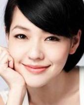 短发控小S 发型各种减龄的波波头短发