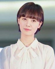 孙俪 文根英/文根英孙俪发型 短发让人惊艳的中韩女明星