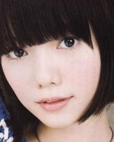 清爽减龄日本女明星短发发型图片