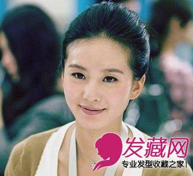 刘诗诗主演的恋爱笑剧《伤心童话》在