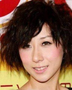 最值得效仿的11款明星刘海发型 谁比谁更潮
