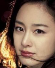 金泰熙申敏儿 女神级韩国女明星发型大全