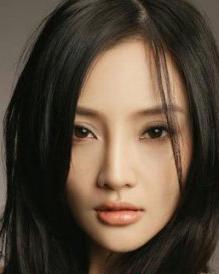 《尤物天下》热播引争议 李小璐杨幂发型斗艳