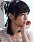 《失恋33天》女主角白百何发型