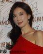 """2015中国最美50人盛典颁奖 获"""""""