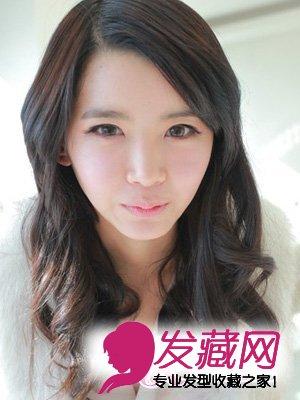 【图】美女烫烫发最新烫发v美女_诠释发型_发纤维_熟妇_短发气质图片