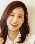 我的公主 金泰熙韩式发型鉴赏