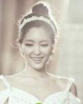 最新新娘旗袍发型 高贵时尚