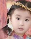 小女孩365bet   小女孩发型绑扎方法