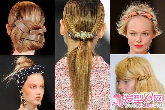 头发雕刻龙图片简单
