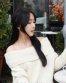 最新韩式可爱直发 新年做纯美淑女
