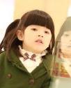 儿童公主发型扎法 魔发百分百