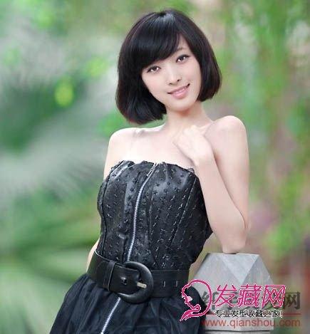女生漂亮中国女性经典rap图片