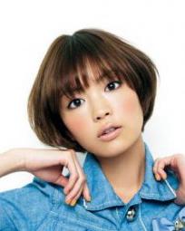 发型 短发/短发发型图片/夏日短发发型设计