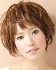 刘海365bet-刘海打造完美脸型