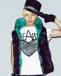 bigbang�嘀君�Top全�w成�T 演�[