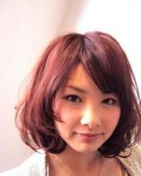 瓜子脸适合的发型,夏季万能发型