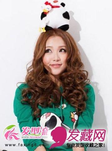 http://www.facang.com/uploads/allimg/c150125/14221535J620-61U7_lit.jpg_facang.