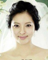 2015年精美韩式新娘365bet抢先看