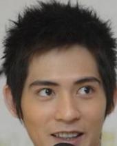 长脸男生福音 脸长的男生发型图
