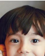 帅气小男孩发型 儿童男孩发型设计