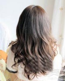 一支发簪diy美丽盘发