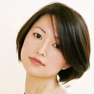 发型/30岁的女人适合什么发型 30岁女人发型设计