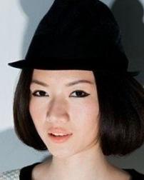夏天戴帽子的发型,帽子搭配365bet图片
