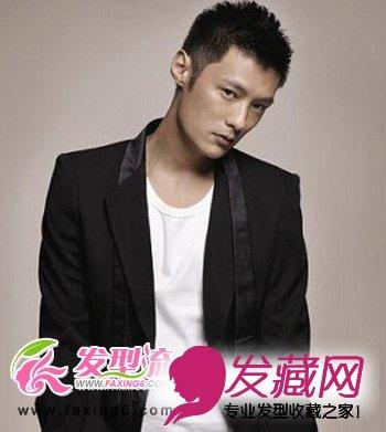 男士时尚_【图】2011冬季型男必备韩版个性时尚男士围