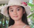 发型/张木易12岁女友akamamiki发型图片秀