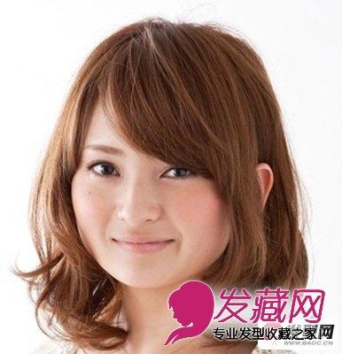 发型之一,在这里我就给大家欣赏一下2013年最新流行的盘发 发型图片图片