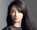 张雨绮《白鹿原》正式上映 气质女人味发型大盘点