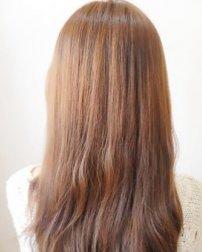 秋季韩式发型扎法图解 1分钟变淑女