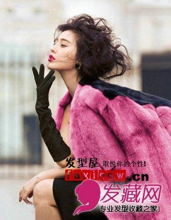 →马景涛老婆吴佳妮素颜生活照
