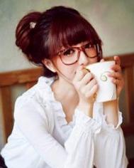 最近流行的女士发型与发型设计