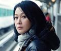 刘若英《爱情限量版》短片中发发型曝光