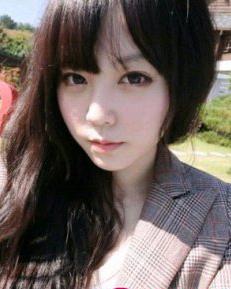 清纯系女学生发型 校园最流行的好看发型