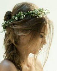 吹风机的使用会有损头发 怎样吹发不伤害头发