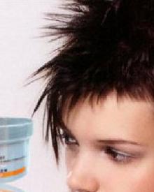 让你拥有完美秀发护发5部曲