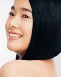 发膜与护发素的区别 护发必知