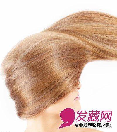 经常修剪并不是唯一的方法,探头发分叉原因 头发分叉怎么办.