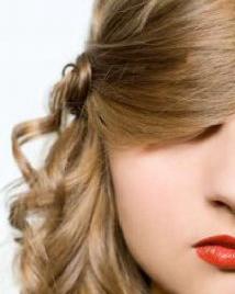 长头发怎么留 长发如何护理