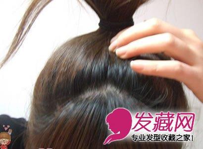法 中长发的扎法 →2016夏季流行发型 今夏最好看的短发和中长 →顺直