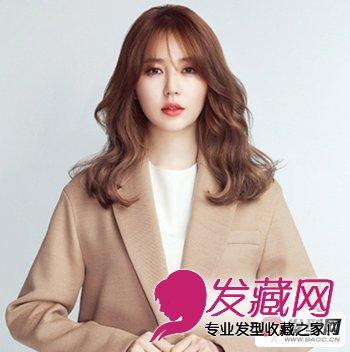 发型网 发型设计 染发颜色 > 盘点韩国女星最爱的发色(2)  导读:由于