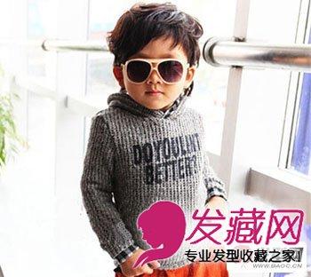 刘海 范儿/导读: