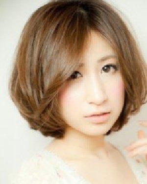 蓬蓬头扎发diy 有用改变脸型比例日期: 13-08-17 点击: 278 如果能图片