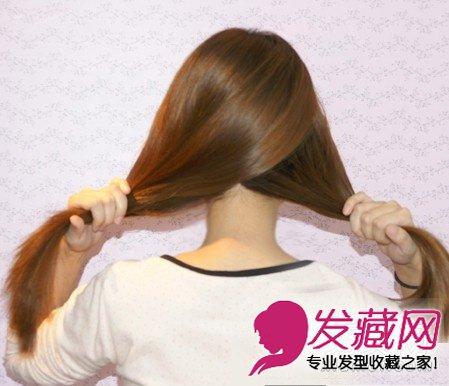 清新 图解/导读: