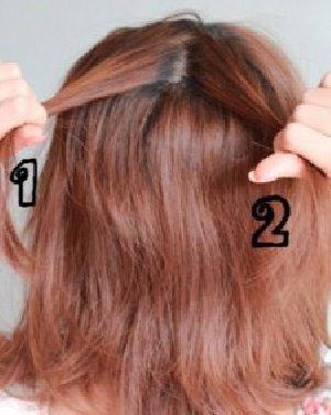2013年短发很是流行,女生短发发型的选择性也很多,甜美帅气应有尽有