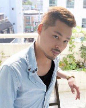 最新韩国男生短发大全 文艺青年